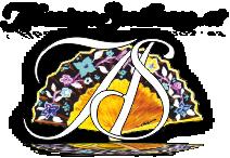 Abanicos Sevillanos.es Logo